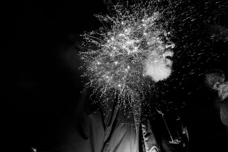 Head explosion - Image 0