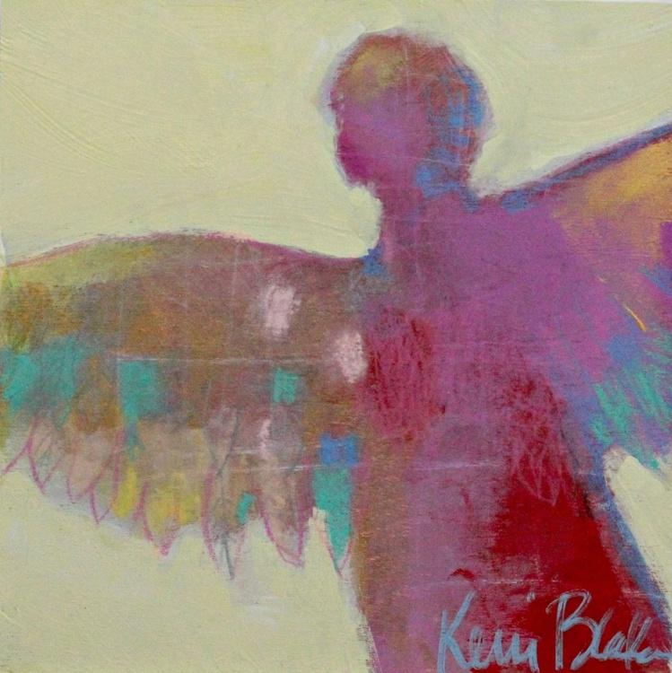 Small Angel - Image 0