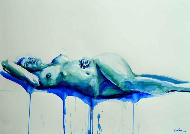 Blue Dream -
