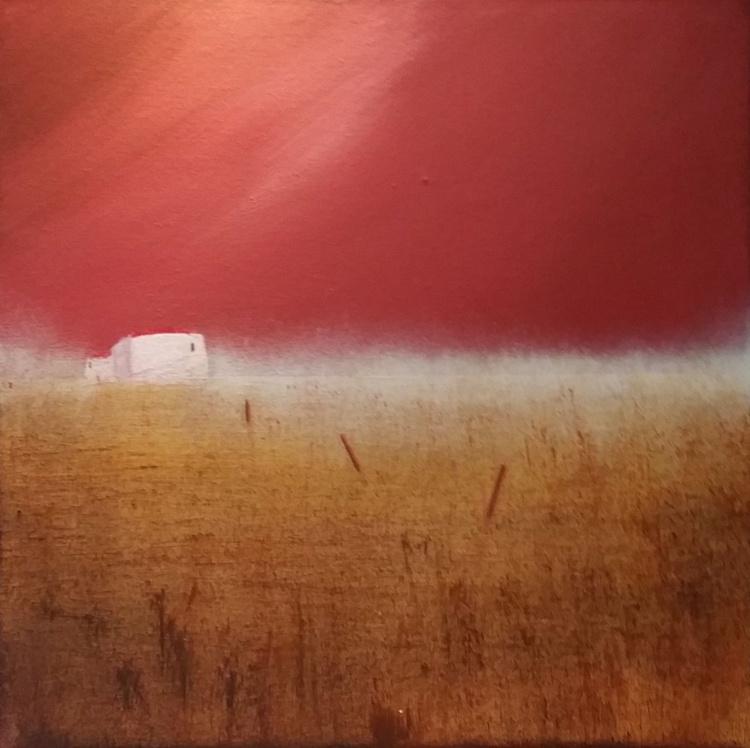 """"""" dusk """" - Image 0"""