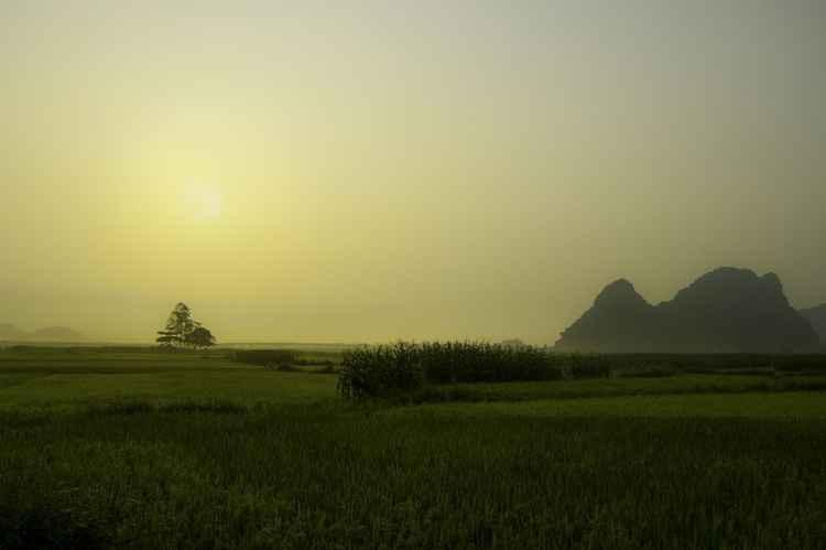 Phong Na 2