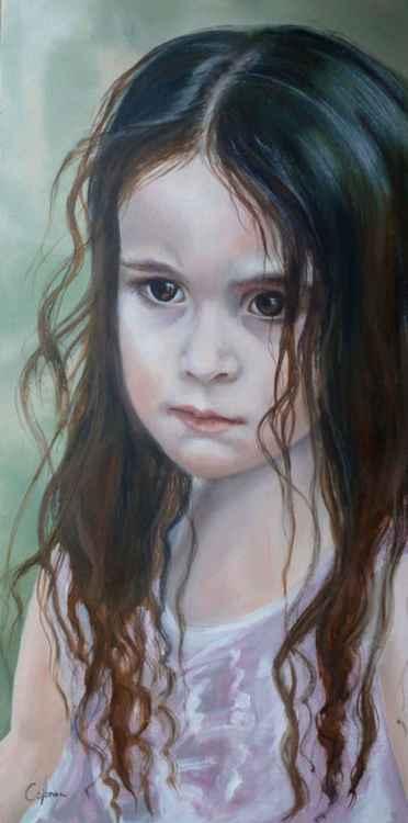 'Madeleine' -