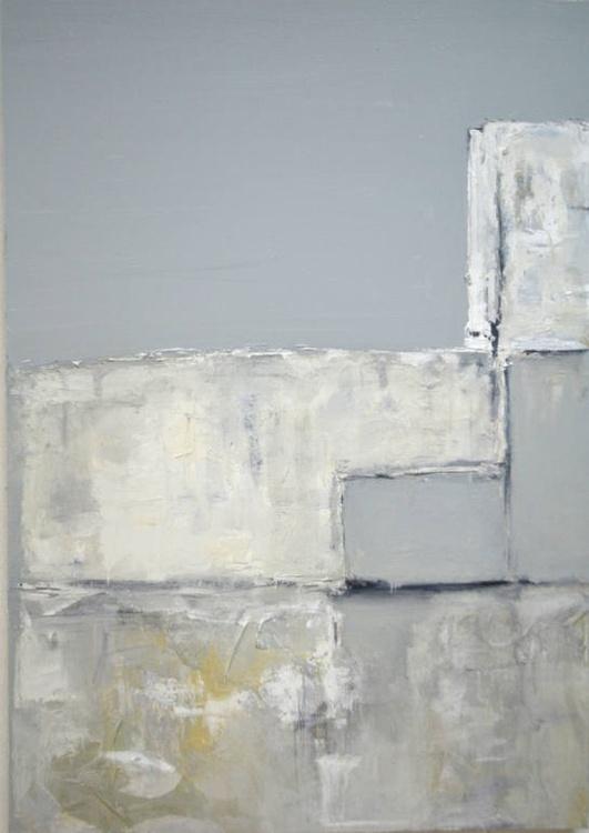 wall# - Image 0