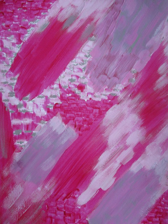 Just pink - Image 0