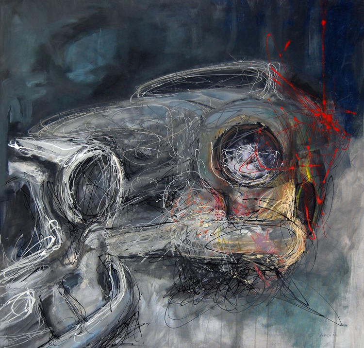 Wrecks1 - Image 0