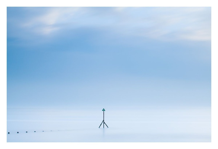 West Wittering 180 - Image 0