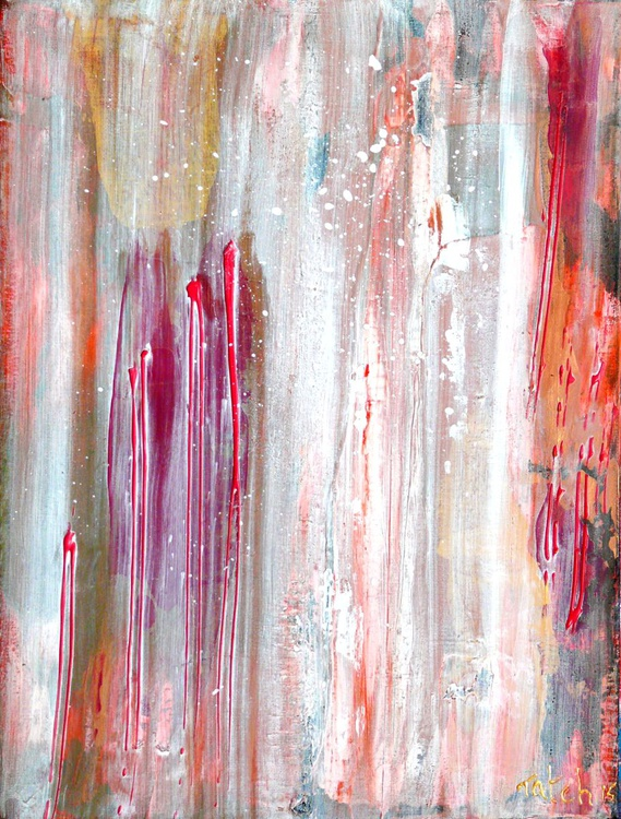 [139] Abstract - Image 0
