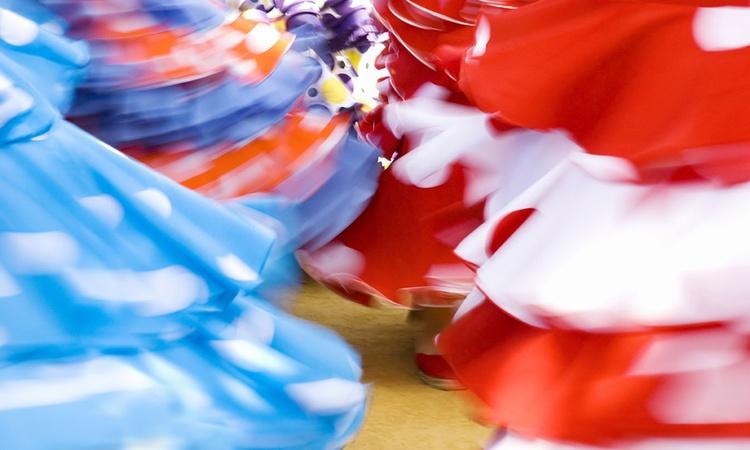 Flamenco Magic - Image 0