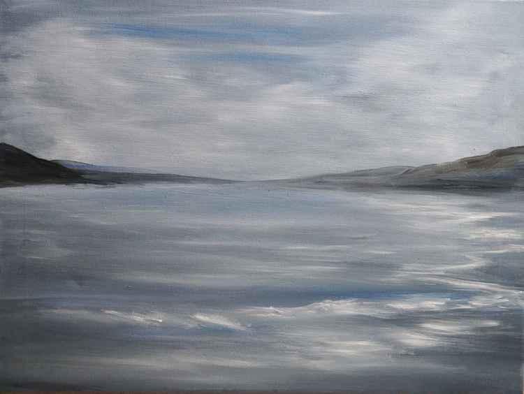 Scottish Bay -