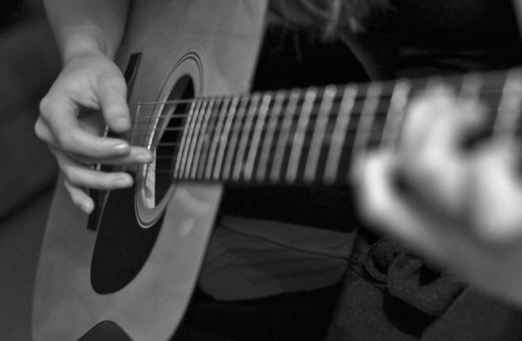 la Guitarra - Image 0