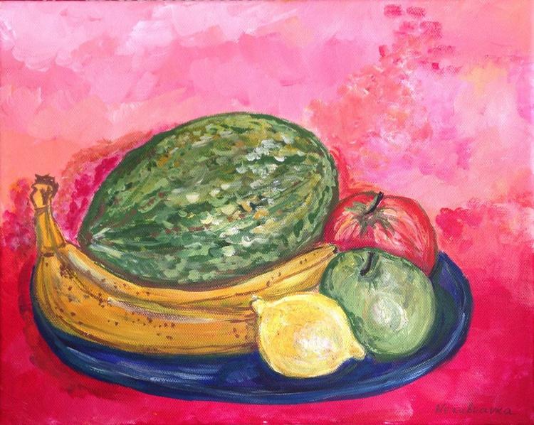 Fruit - Image 0