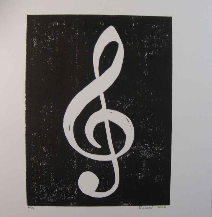 Music 1 -