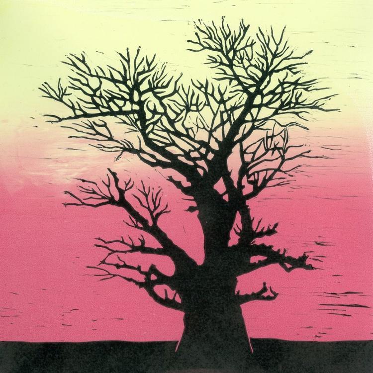 Ancient Tree - Image 0