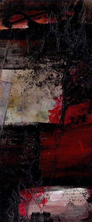 Encounters No. 9 - Image 0