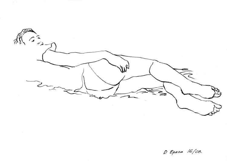 Figure #4 -
