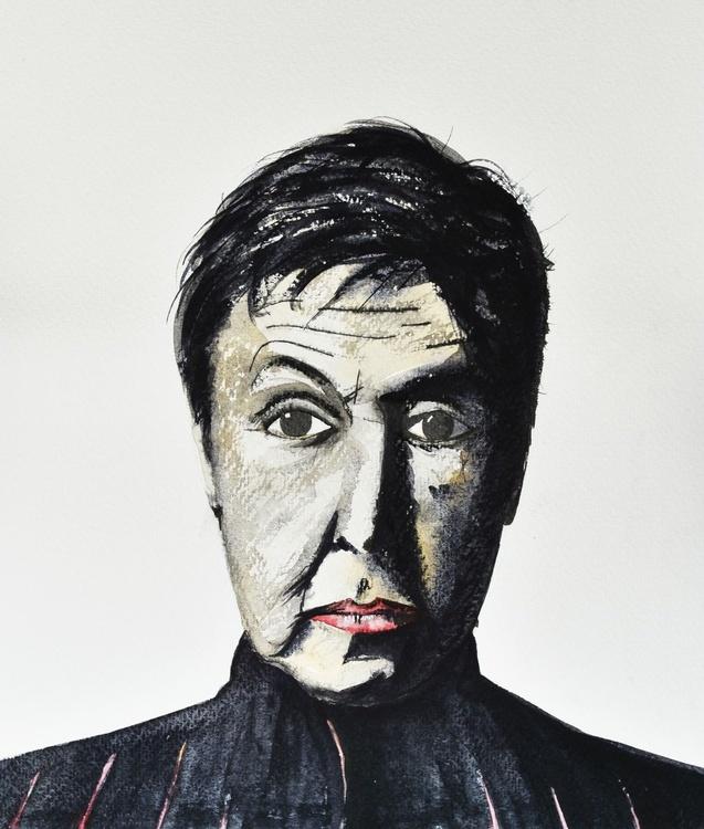 Sir Paul McCartney - Image 0