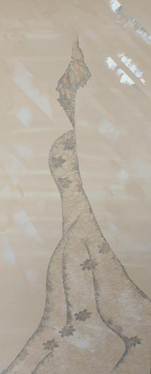 Cinderella Silver - Image 0