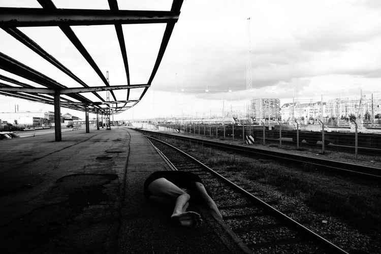 Photograph 395 from Athousandfeet (Part 1) [1116] M3 -