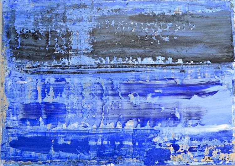 Cobalt - Image 0