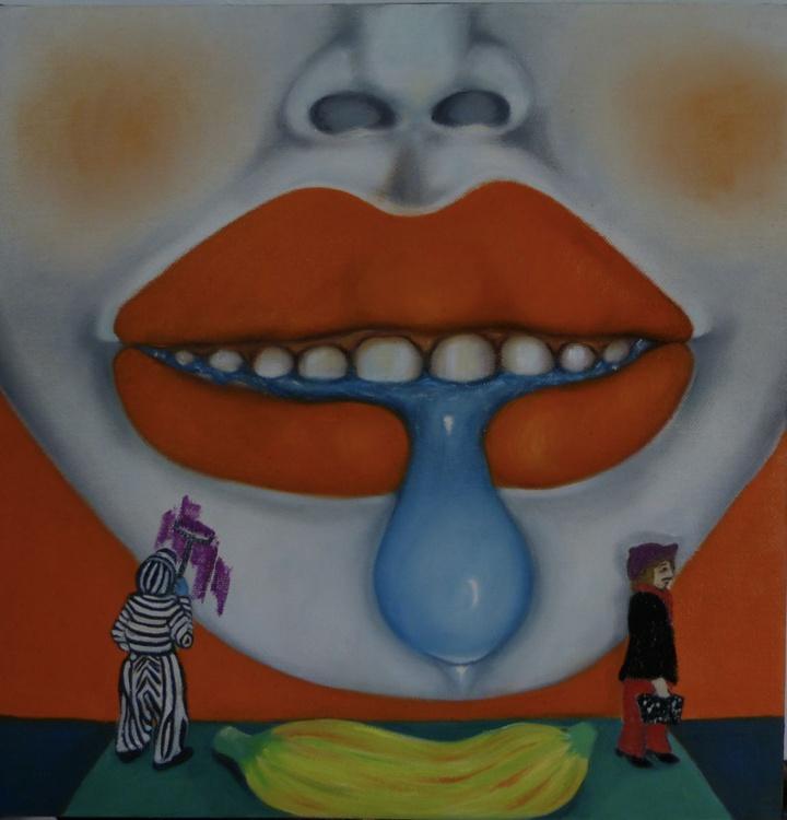 Lips - Image 0