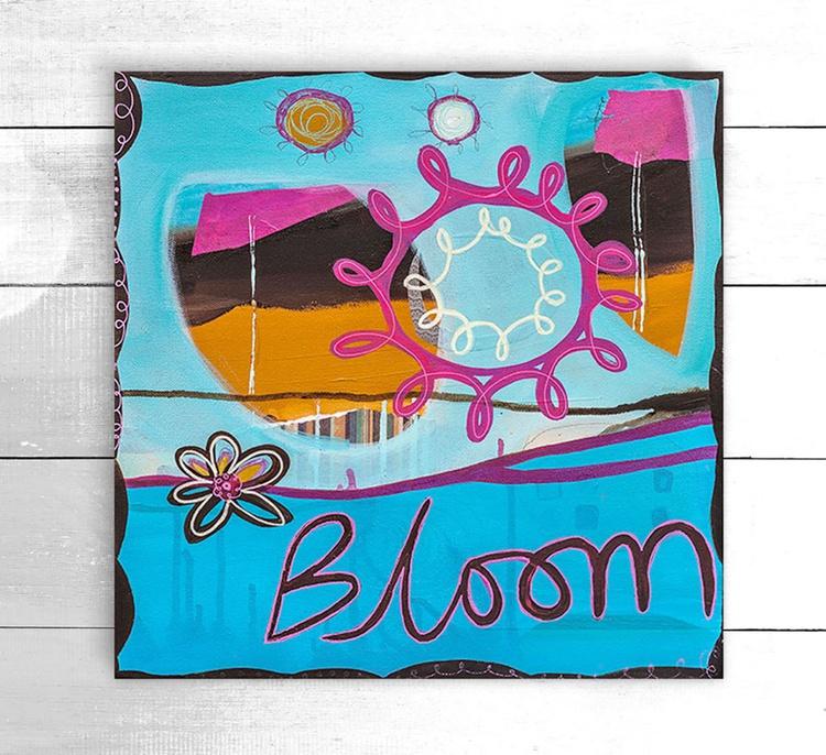 Bloom - Image 0