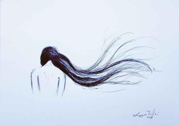 memories ink