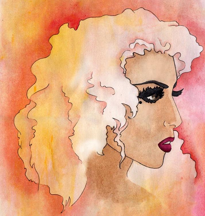 Lady Gaga - Image 0