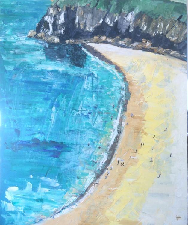 Carbis Bay, St Ives - Image 0