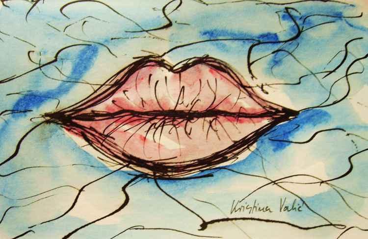 Lips -