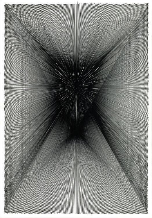 An Owl II - Image 0