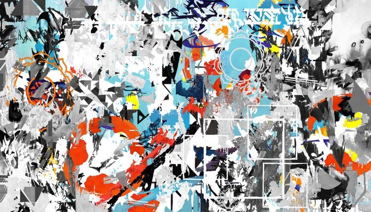 Surrender - Image 0