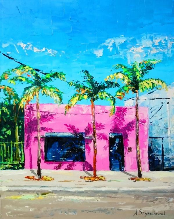 Florida - Image 0