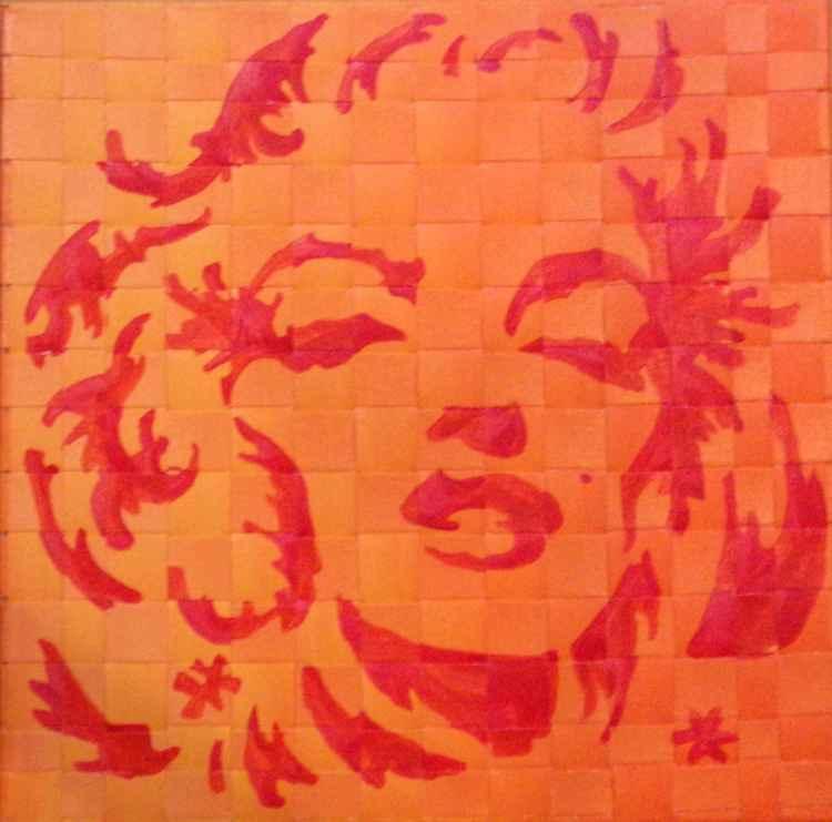 Marilyn 4 -