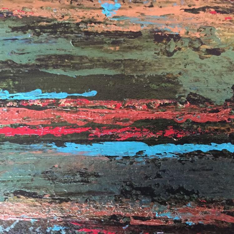 Copper Passion - Image 0