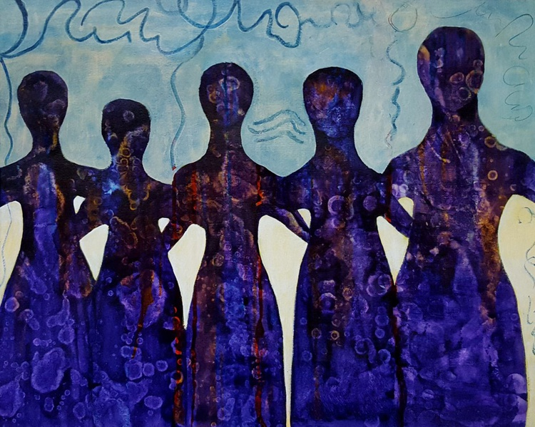 """""""The Novices"""" - Image 0"""