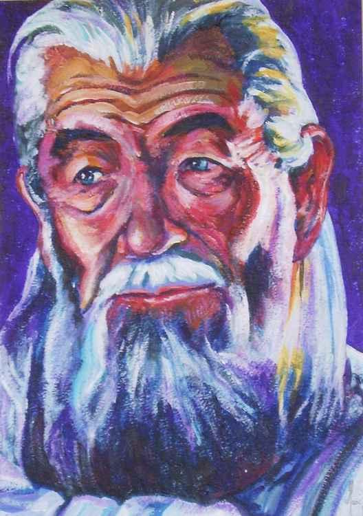 Gandalf -