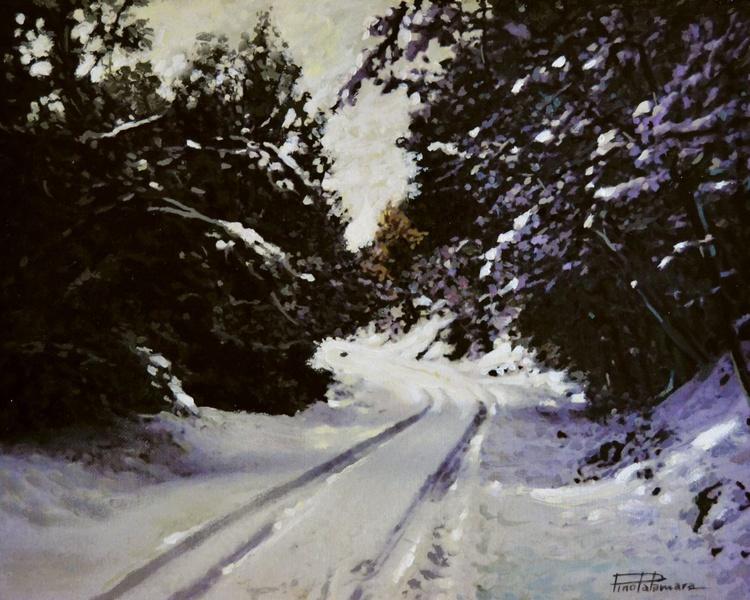 Nevicata - Image 0
