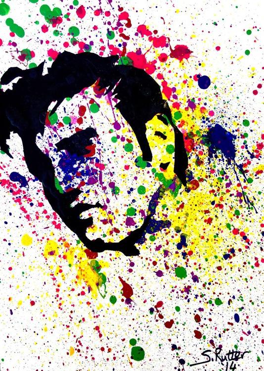 Elvis - Image 0