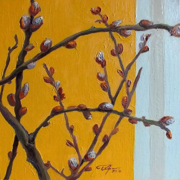 Spring - Image 0