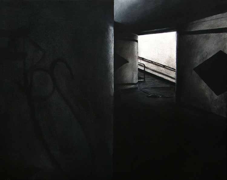 Grey Matter - Image 0