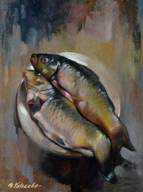 Always together by Sergei Yatsenko