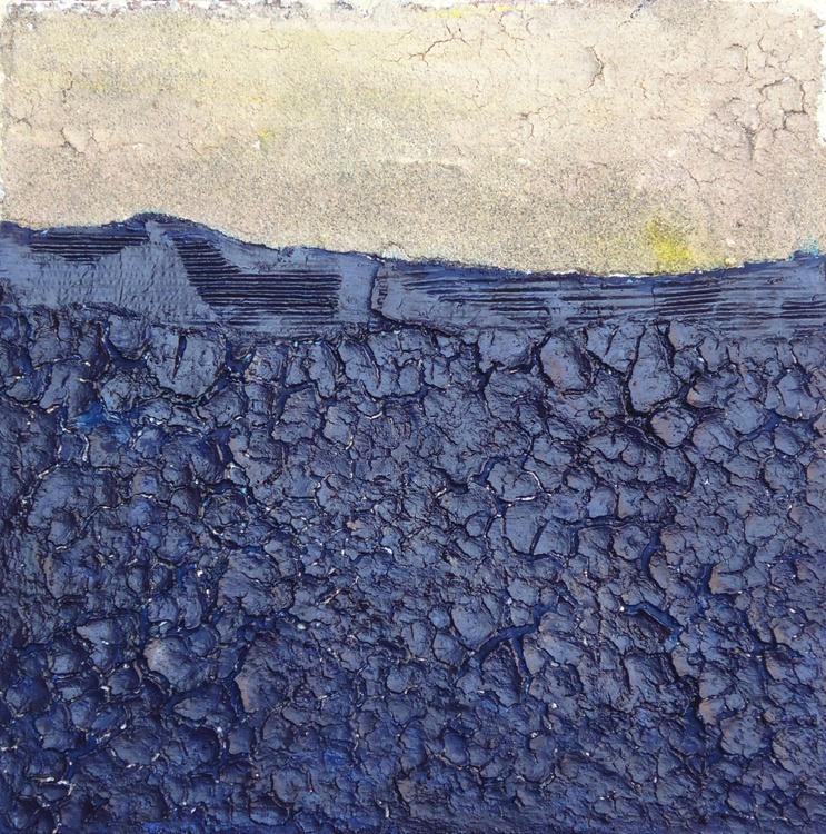landscape blue 1 - Image 0