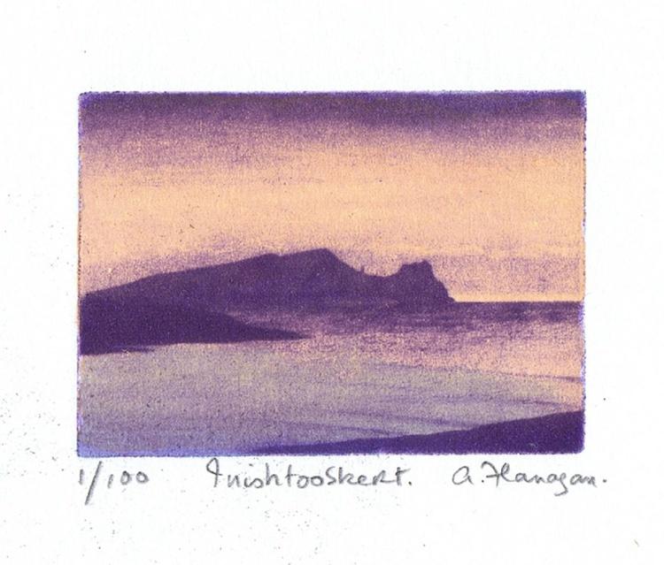 Inishtooskert - Image 0