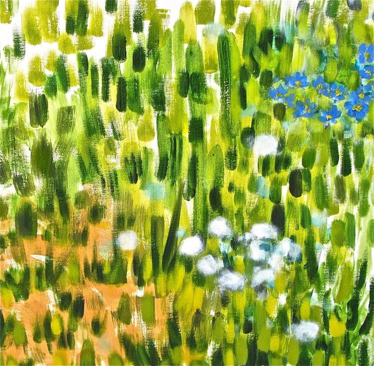 Grass - Image 0