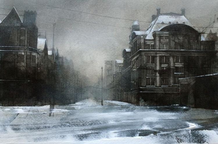 Untitled (051) - Image 0