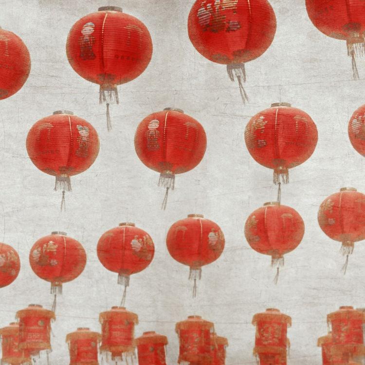 China Town - Image 0