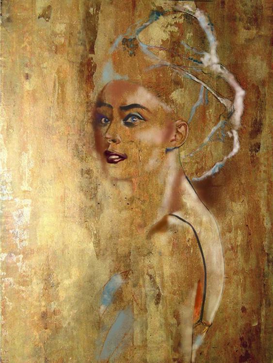 Egyptian Beauty - Image 0