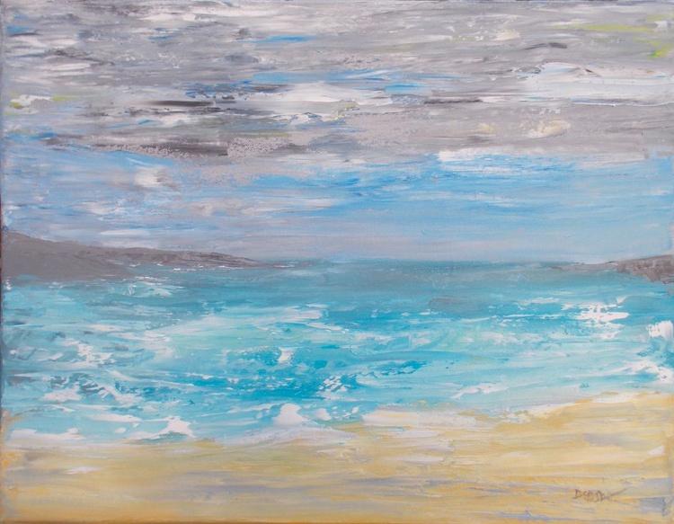 Whistling Sands - Image 0
