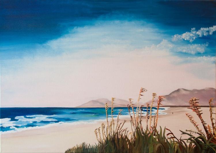 Tarifa Beach, Andalucia - Image 0