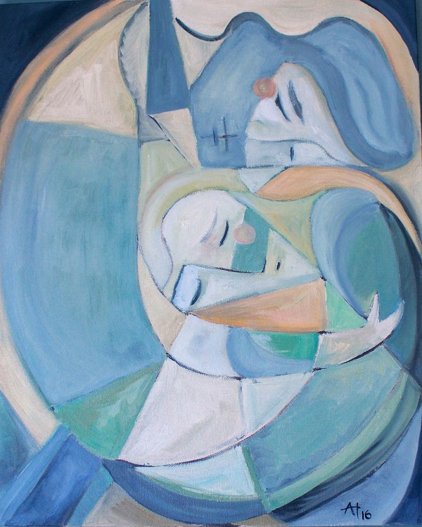 Lovers - Image 0